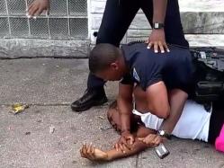 baltimore-police-0813-3cd94f6638592ea16f4b1f5dc016e90c36921790